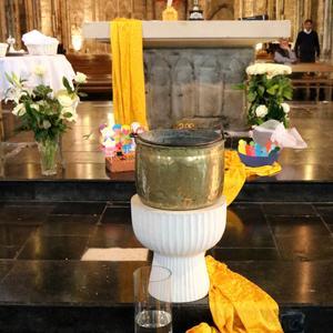 1705_Célébration de baptêmes (4-7 ans) 1