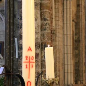 1705_Professions de foi (St-Jean-GrA) 2