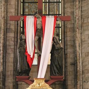 1705_Professions de foi (St-Jean-GrA) 3