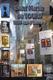 Exposition Saint Martin de Tours 1 001