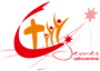 logo-jeunes