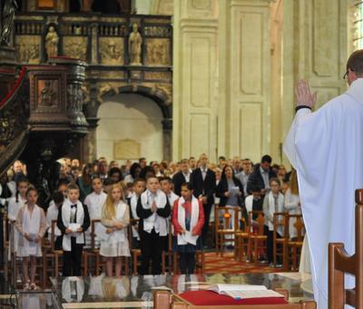 1eres com. 2017 St Joseph (58)