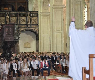 1eres com. 2017 St Joseph (64)
