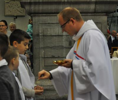1eres com. 2017 St Joseph (106)