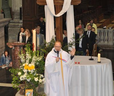 1eres com. 2017 St Joseph (135)