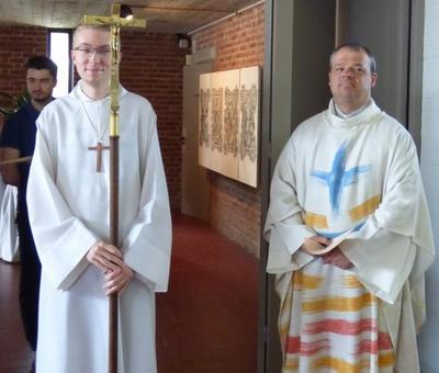 Prof Foi St Roch 2017 (10)