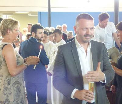 Prof Foi St Roch 2017 (25)