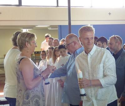 Prof Foi St Roch 2017 (30)