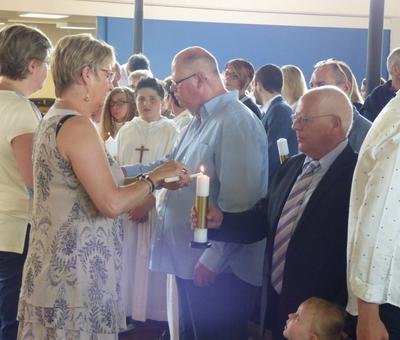 Prof Foi St Roch 2017 (31)