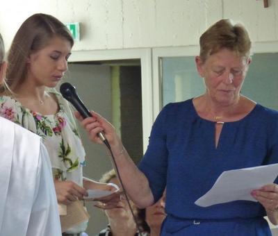Prof Foi St Roch 2017 (58)