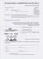 inscription cate et confirmation 2017-18 001