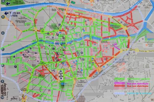 Douai_Distribution_Denier