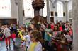 21 05 2017 Fete paroisse Bavay (01)