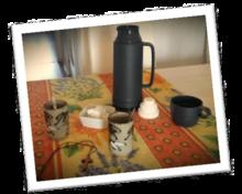 Vignette_Cafe What else