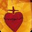 fetes sacre coeur