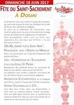 Flyer_Fete du St-Sacrement_20170618