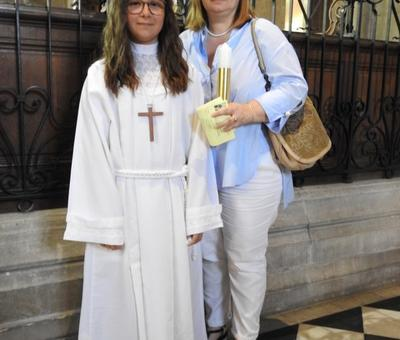 Prof foi Cathedrale 2017 (9)
