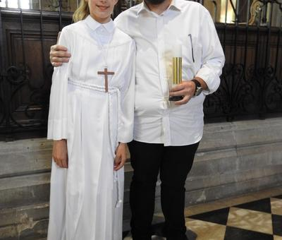 Prof foi Cathedrale 2017 (12)
