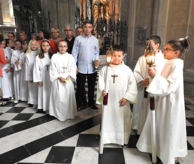 Prof foi Cathedrale 2017 (22)
