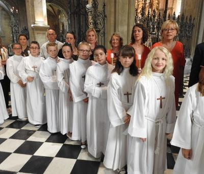 Prof foi Cathedrale 2017 (23)