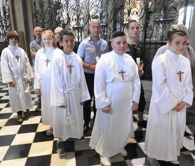 Prof foi Cathedrale 2017 (26)