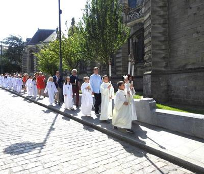 Prof foi Cathedrale 2017 (27)