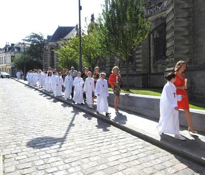 Prof foi Cathedrale 2017 (29)