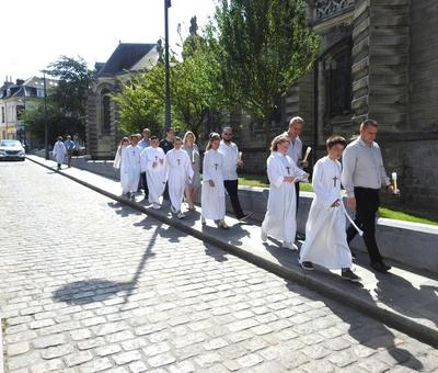 Prof foi Cathedrale 2017 (31)
