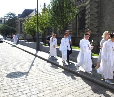 Prof foi Cathedrale 2017 (32)