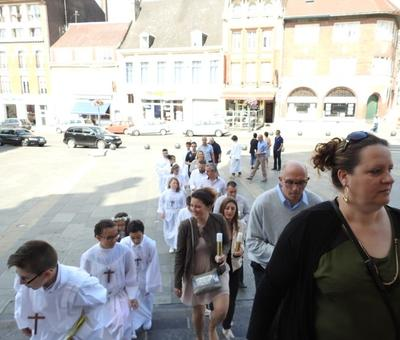 Prof foi Cathedrale 2017 (37)