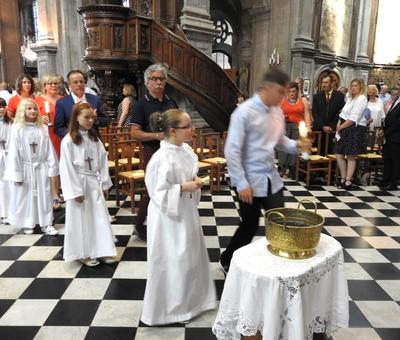Prof foi Cathedrale 2017 (38)