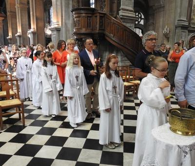 Prof foi Cathedrale 2017 (39)