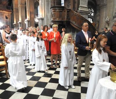 Prof foi Cathedrale 2017 (40)