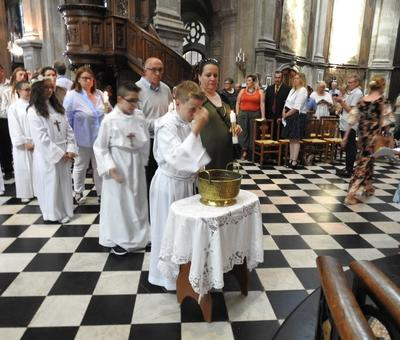 Prof foi Cathedrale 2017 (45)