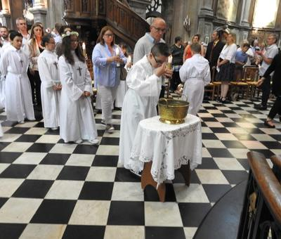 Prof foi Cathedrale 2017 (46)