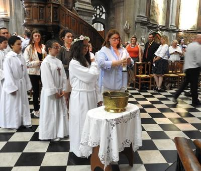 Prof foi Cathedrale 2017 (47)