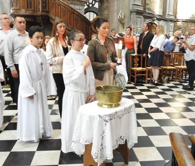 Prof foi Cathedrale 2017 (48)