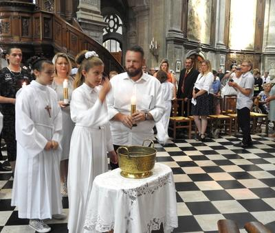 Prof foi Cathedrale 2017 (52)