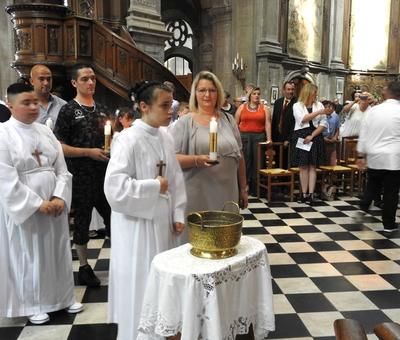 Prof foi Cathedrale 2017 (53)