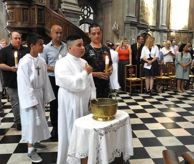 Prof foi Cathedrale 2017 (54)