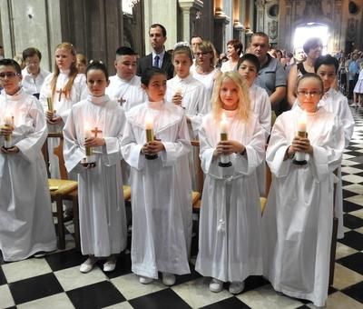 Prof foi Cathedrale 2017 (60)