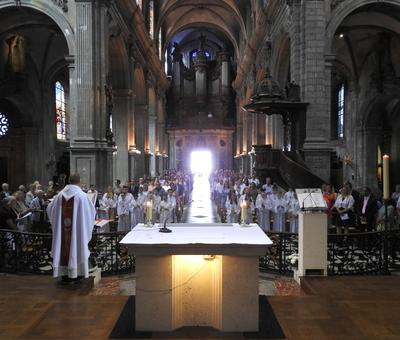 Prof foi Cathedrale 2017 (64)