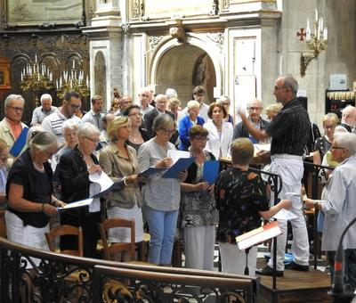 Prof foi Cathedrale 2017 (67)