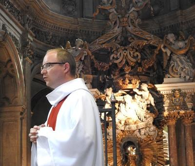 Prof foi Cathedrale 2017 (74)