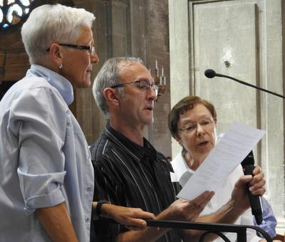 Prof foi Cathedrale 2017 (77)