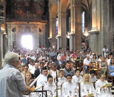 Prof foi Cathedrale 2017 (78)