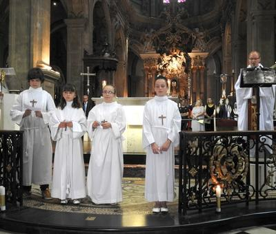 Prof foi Cathedrale 2017 (88)