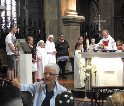 Prof foi Cathedrale 2017 (97)