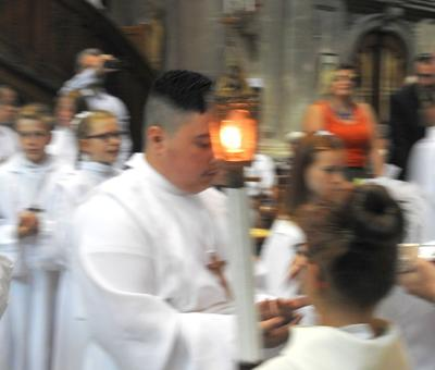 Prof foi Cathedrale 2017 (102)