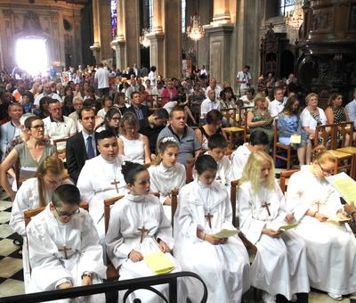 Prof foi Cathedrale 2017 (109)